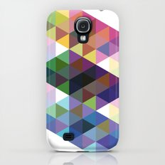 Fig. 034 Galaxy S4 Slim Case