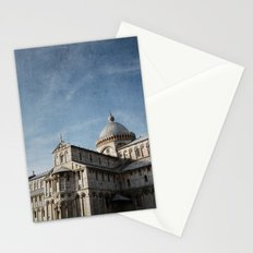 Pise Stationery Cards