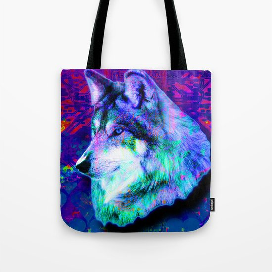 Only Disco     Tote Bag
