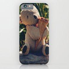 Just One Cornetto iPhone 6s Slim Case