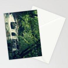 Rio en Tabira Stationery Cards