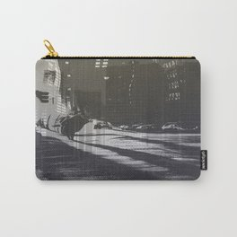 City collage Carry-All Pouch