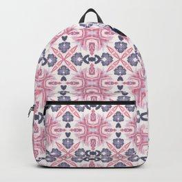 Nocla Backpack