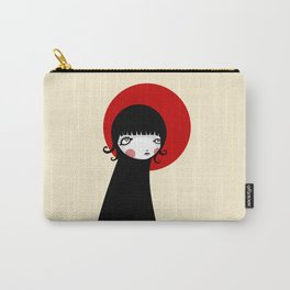 Redd Moon Carry-All Pouch