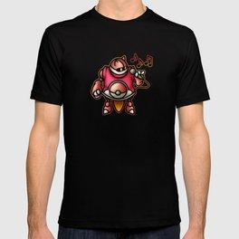 Gato T-shirt