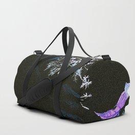Nightshade. Duffle Bag