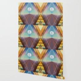 Internal Wallpaper