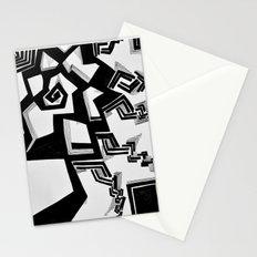 Line 3/3 Stationery Cards