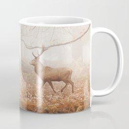 STAG#1 Coffee Mug