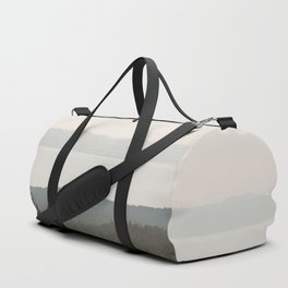 Lake View Duffle Bag