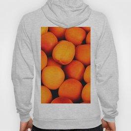 Apricots Hoody