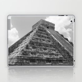 Chichen Itza Laptop & iPad Skin