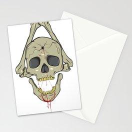 hopeless Stationery Cards