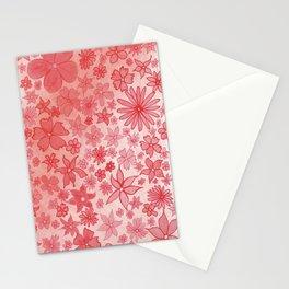 #15. STEFANIE Stationery Cards