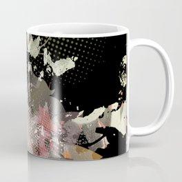 Almost a Flower Coffee Mug
