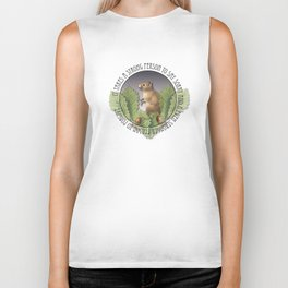It Takes A Strong Person To Say Sorry And A Even Stronger Person To Forgive Biker Tank