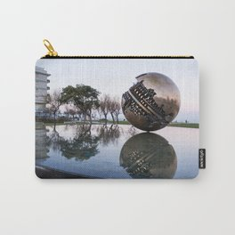 the ball Carry-All Pouch