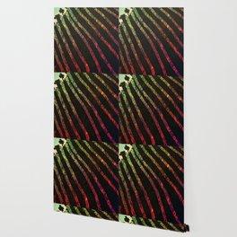 CropLines Wallpaper