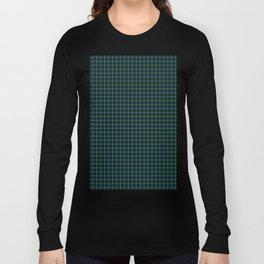 MacIntyre Tartan Long Sleeve T-shirt