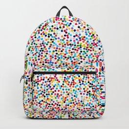Fentanyl Backpack