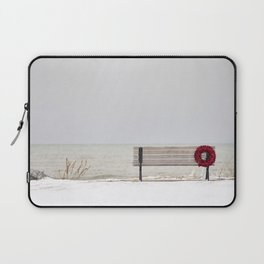 Benched Laptop Sleeve