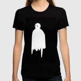 Ghost Man T-shirt