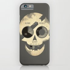 PieRates Slim Case iPhone 6s