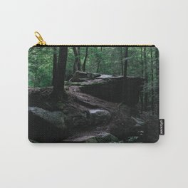 On the Trail Carry-All Pouch