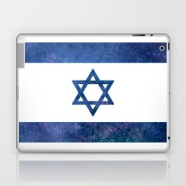 Love Israel  congratulations 462 Laptop & iPad Skin