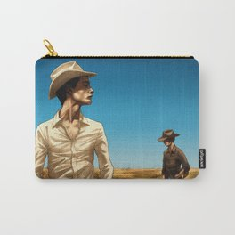 Dayvan Cowboy Carry-All Pouch