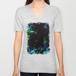 Dark Matter Unisex V-Neck