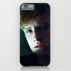 A Piece in Their Games Slim Case iPhone 6s