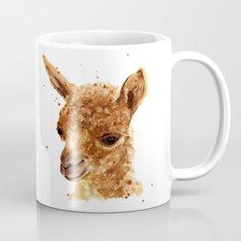 Cria Charm Coffee Mug
