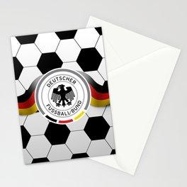 Germany Phone Case Stationery Cards