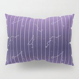 Star Seer Pillow Sham