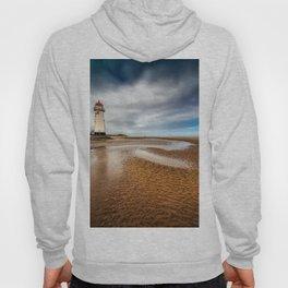 Talacre Lighthouse Hoody