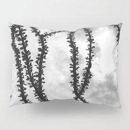Ocotillo Pillow Sham