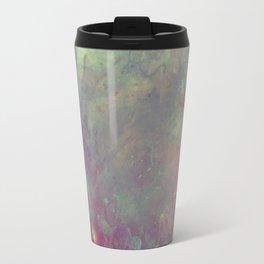 Caos Travel Mug