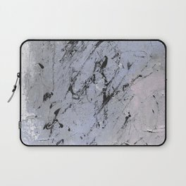 Mood Laptop Sleeve