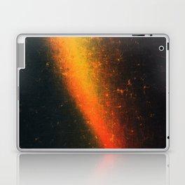 SPRKS 855 Laptop & iPad Skin