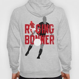 Raging Bonner Hoody