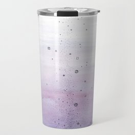 Memories Travel Mug