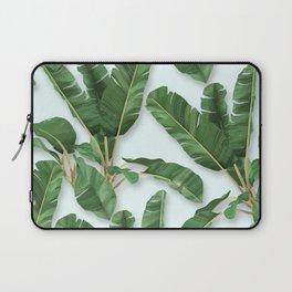 Martinica Laptop Sleeve