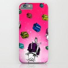 G-Cat Bounce iPhone 6s Slim Case