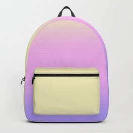 Lake Gown Backpack
