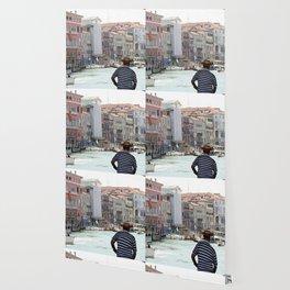 Venice_002 Wallpaper