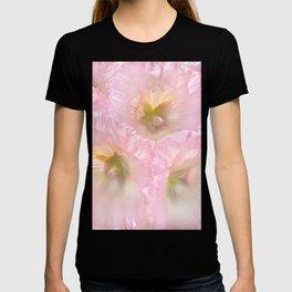 Softly Magenta T-shirt
