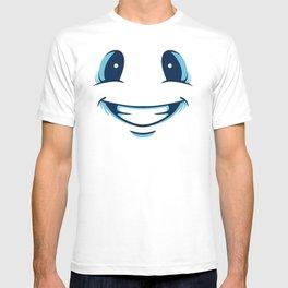 Happy Happy T-shirt