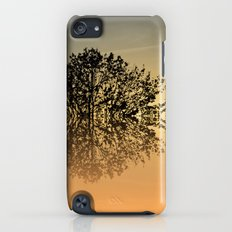 Sunrise iPod touch Slim Case