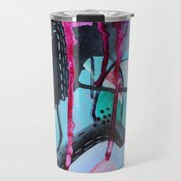 Archways Travel Mug